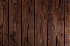 background-board-brown-3263119