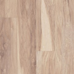 Laminat-HICKORY-NATURAL-KROVIC5943