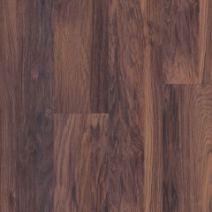Laminat-HICKORY-RED-9267-ORGEXT-81560