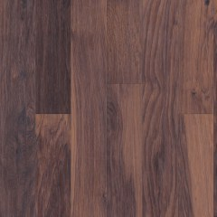 Laminat-HICKORY-RED-RIVER-KROVIN8156