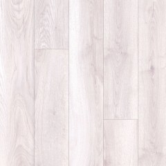Laminat-HRAST-CHALKY-6064-ORGESP-59530